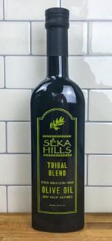 Tribal Blend Olive Oil 500ml
