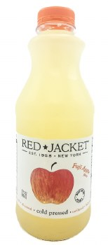 Fuji Apple Juice 32oz
