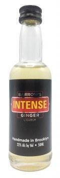Ginger Liqueur 50ml