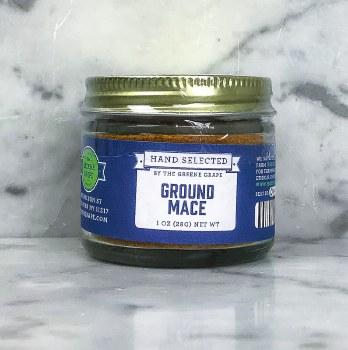Mace Powder 1oz