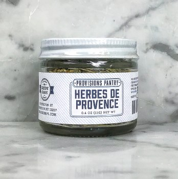 Herbes de Provence 0.4oz