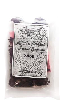 Dulse Seaweed 2oz