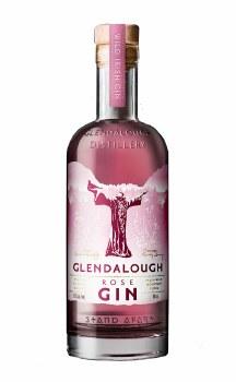 Rose Gin 750ml