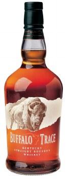Buffalo Trace Kentucky Straight Bourbon Whiskey 1.75L