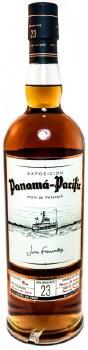 Ron de Panama Anejamiento 23yr 750ml