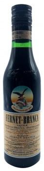 Fernet-Branca 375ml