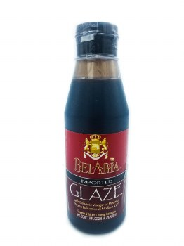 Balsamic Glaze 7.6oz
