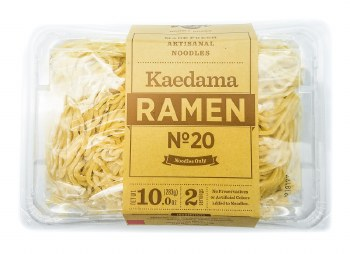 Ramen Noodles 2pk