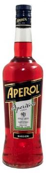 Aperitivo Liqueur 750ml