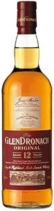 Highland Single Malt Scotch Wh