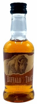 Kentucky Straight Bourbon 50ml