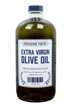 Extra Virgin Olive Oil 32oz