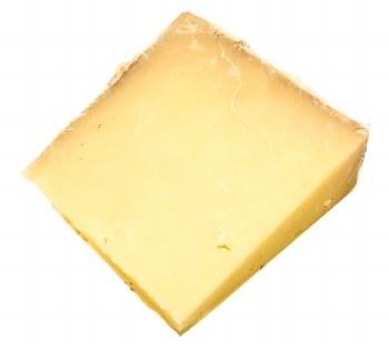 Sapore del Piave (1/4 lb)