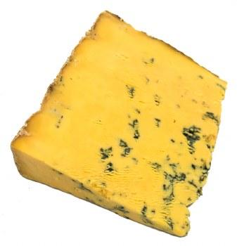 Colston Bassett Shropshire (1/4 lb)