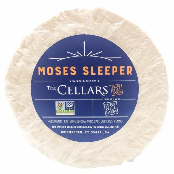 Moses Sleeper 16oz