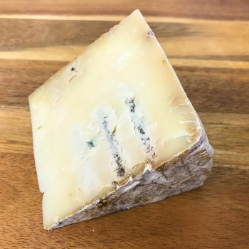 Dunbarton Blue