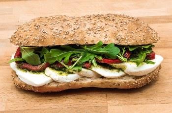 11217 Sandwich