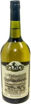 Calvados Selection 750ml