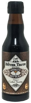 Old Time Aromatic Bitters 200ml
