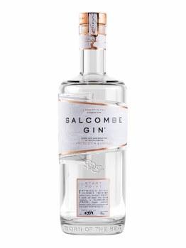 Salcombe Gin 750ml