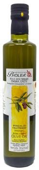 Extra Virgin Olive Oil 17.6oz