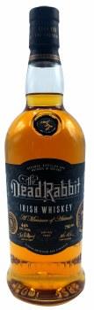 Irish Whiskey 750ml