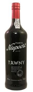Tawny Port NV 750ml