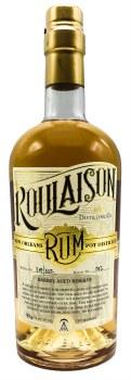Aged Rum 750ml