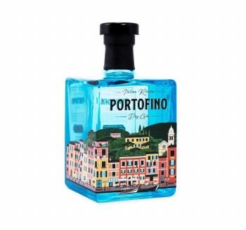 Portofino Dry Gin 750 ml