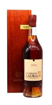 Armagnac 1991