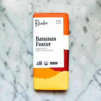 Bananas Foster 1.8oz