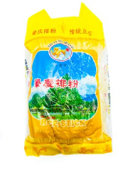 Rice Sticks Vermicelli 16oz