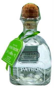 Blanco Tequila 750ml