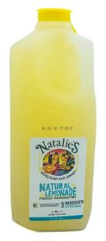 Lemonade 64oz