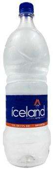 Natural Water 1.5L
