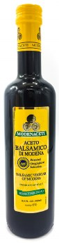 Balsamic Vinegar 16.9oz