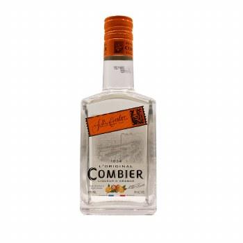 Combier Orange Liqueur 375 ml