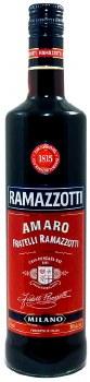 Amaro 750ml