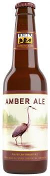 Amber Ale 12oz, 6pk