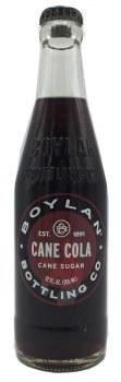 Cane Cola 12 oz