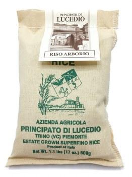 Arborio Rice 1.1lb