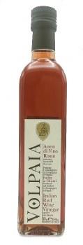 Red Wine Vinegar 16.9oz
