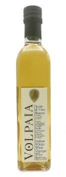 White Wine Vinegar 16.9oz