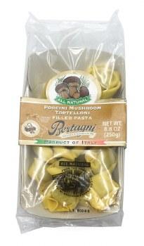 Porcini Mushroom Tortellini 88oz