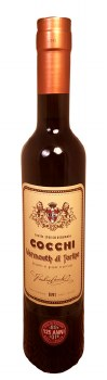 Vermouth di Torino 375ml
