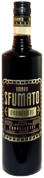 Sfumato Rabarbaro Amaro 750ml