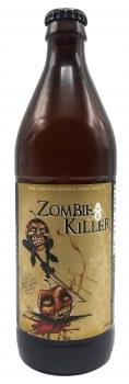 Zombie Killer 16.9oz