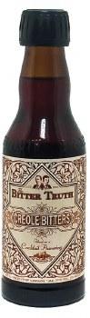 Creole Bitters 200ml