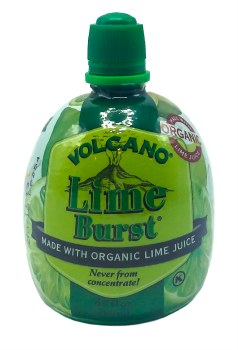 Lime Shot 6.7oz