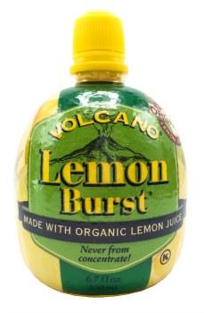 Lemon Burst 6.7oz